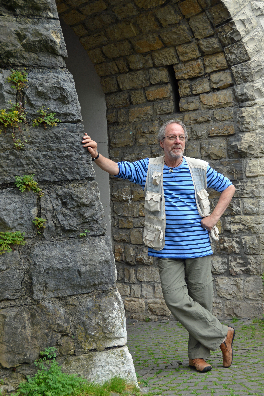 Pierre-Alain Jeannet